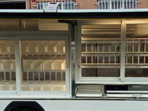 Alimentaria Coruñesa Isuzu M21_2.jpg