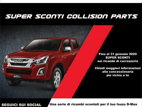 Sconti collision part D-Max.jpg