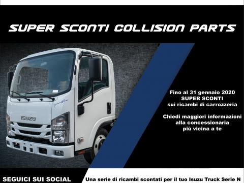 Sconti collision part Truck.jpg